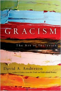 Gracism- The Art of Inclusion.jpg
