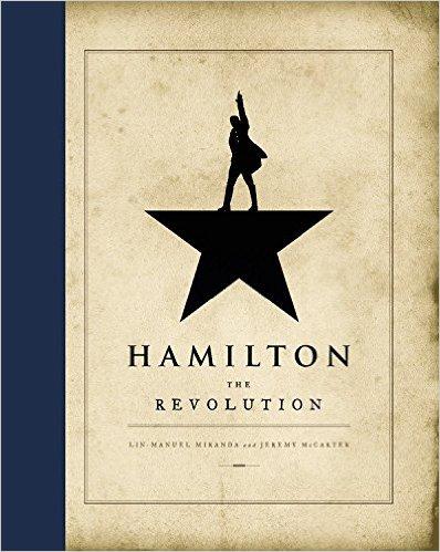 Hamilton- The Revolution .jpg