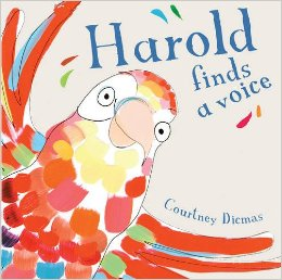 Harold Finds a Voice Courtney Dicmas.jpg