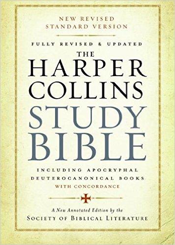 Harper Collins Study Bible.jpg
