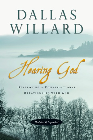 Hearing-God1.jpg