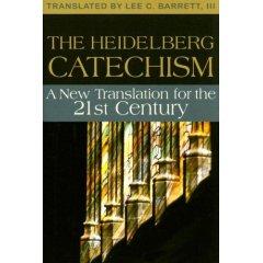 Heidleburg Catechism.jpg