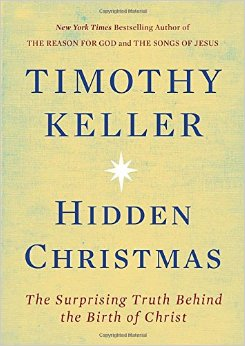 Hidden Christmas- The Surprising Truth Behind the Birth of Christ .jpg