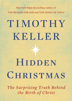 Hidden Christmas- The Surprising Truth Behind the Birth of Christ.jpg
