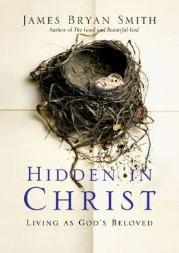 Hidden in Christ.jpg