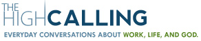 HighCalling logo.jpg