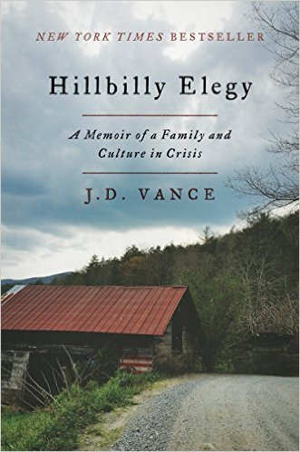 Hillbilly Elegy- A Memoir of a Family and Culture in Crisis .jpg