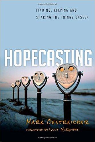 Hopecasting.jpg