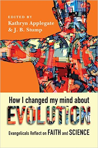 How I Changed My Mind About Evolution.jpg