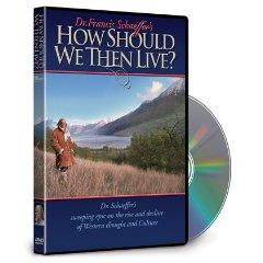 How should we then live DVD.jpg