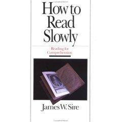 How to Read Slowly.jpg