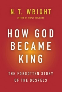How-God-Became-King-202x300.jpg