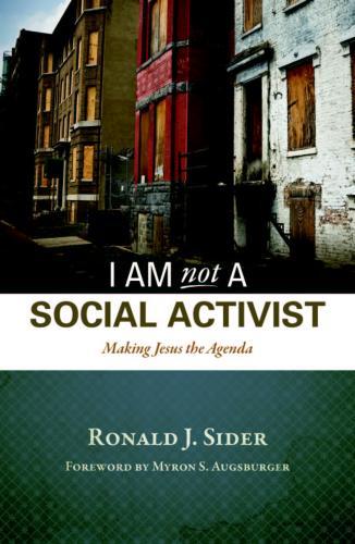 I am Not a Social Activist.jpg