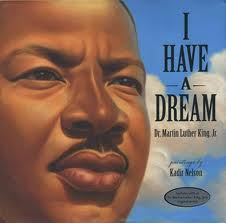 I have a Dream (Kadir Nelson).jpg