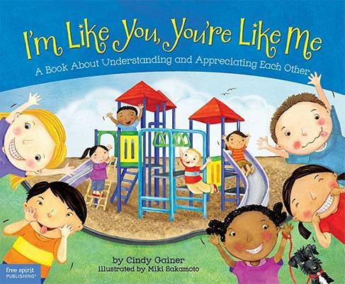 I-m-Like-You-You-re-Like-Me-Gainer-Cindy-9781575423838.jpg