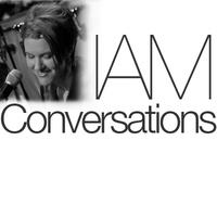 IAM conversations.jpg