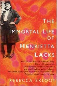 Immortal Life of Henrietta Lacks.small.jpg