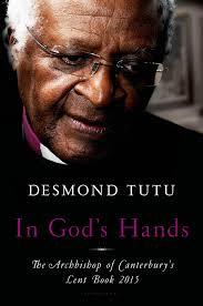In God's Hands Desmond Tutu.jpg