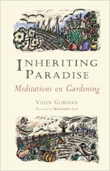 Inheriting Paradise- Meditations on Gardening.jpg