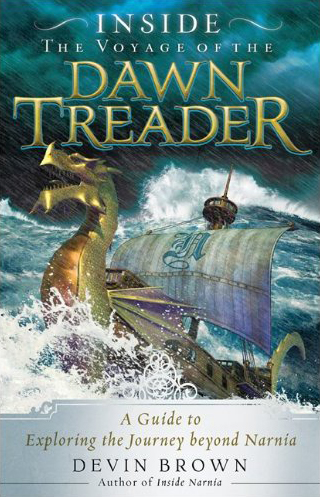 Inside-Dawn-Treader-Book-Cover1.jpg