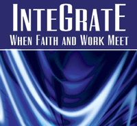 InteGratE.png