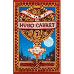 Invention of Hugo.jpg