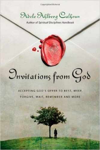Invitations from God- Accepting God's Offer to Rest, Weep, Forgive.jpg