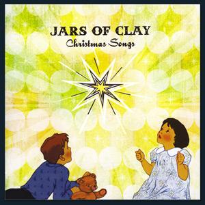 Jars of Clay Christmas.jpg