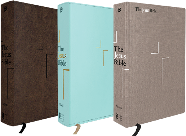 Jesus Bible all 3.png