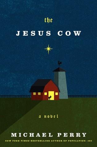 Jesus Cow.jpg