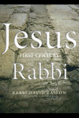 Jesus First Century Rabbi.jpg