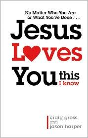 Jesus Loves You 2.JPG