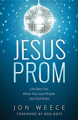 Jesus Prom book (good).jpg