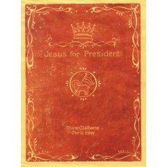 Jesus for President.jpg