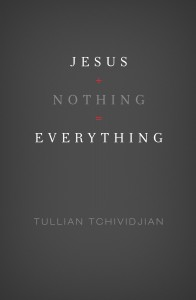 Jesus-+-Nothing-Everything-Cover-196x300.jpg