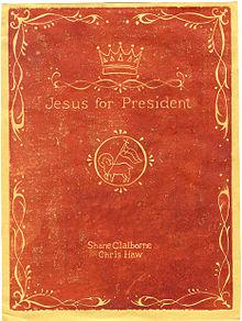 Jesus_for_President.jpg