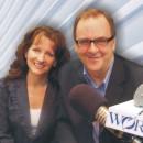 John & Kathy WORD FM.jpg