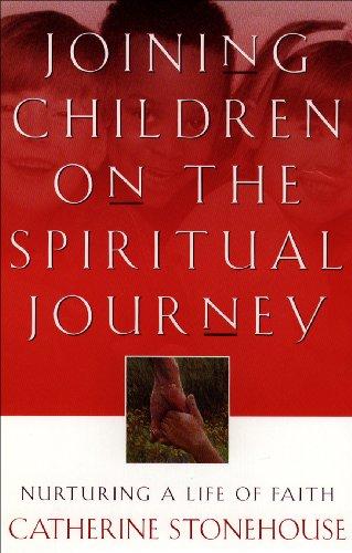 Joining Children on the Spiritual Journey.jpg