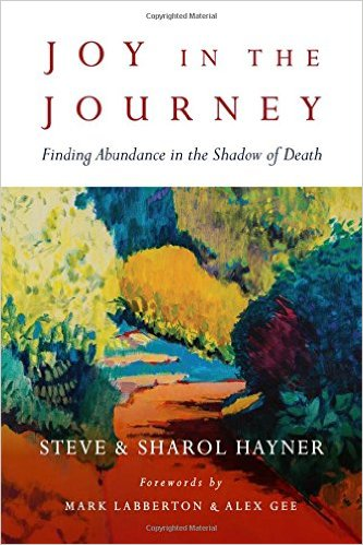 Joy in the Journey- Finding Abundance in the Shadow of Death.jpg