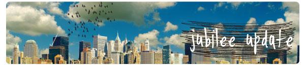 Jubilee skyline.jpg