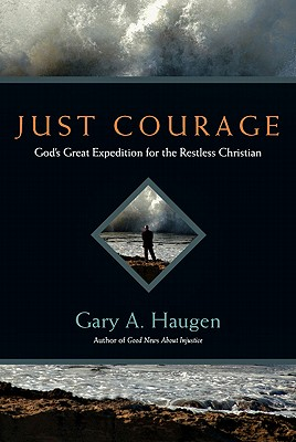 Just-Courage-9780830834945.jpg