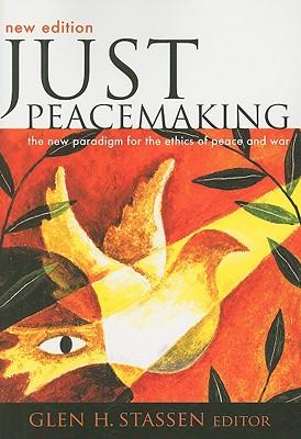 Just-Peacemaking-9780829817935.jpg