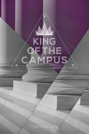 King of the Campus Stephen Lutz.jpg