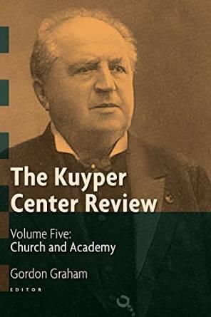 Kuhyper Center Review Vol 5.jpg