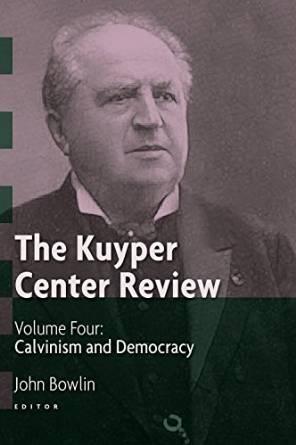 Kuyper Center Review Vol 4.jpg