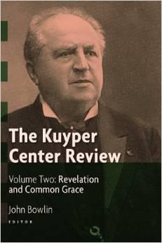 Kuyper Center Review vol 2.jpg