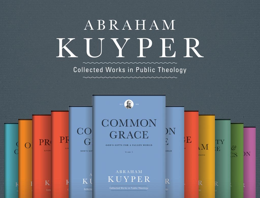 Kuyper_Header.png