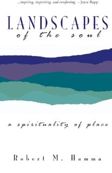 Landscapes of the Soul- A Spirituality of Place.jpg