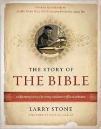 Larry_Stone,_The_Bible_thumb.JPG
