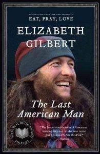Last-American-Man.jpg